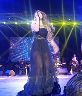 Music Nation - Nawal Zoghbi - News (1)