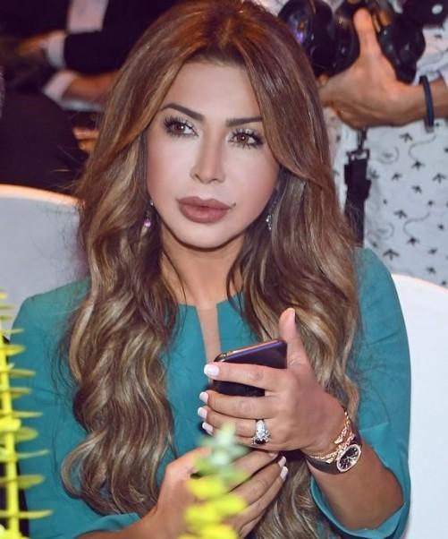 Music Nation - Rotana - Deezer - Samira Said - Nawal Zoghbi - News (6)
