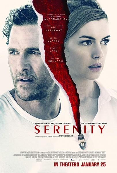 Music Nation - Serenity Film - News (3)