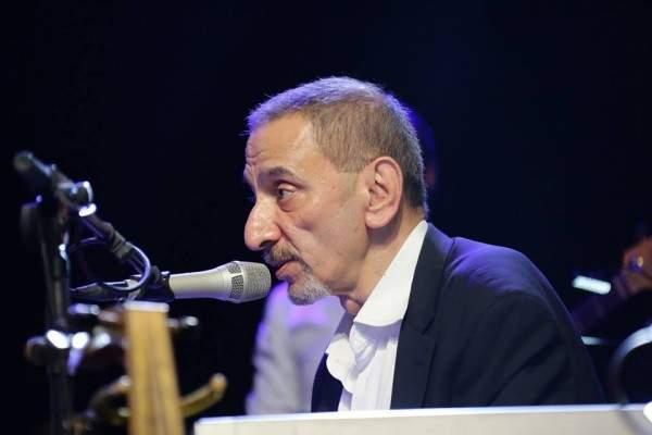Music Nation - Ziad Rahbani - News (3)
