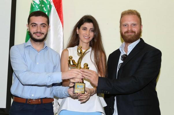 Music Nation - IAAF Awards - News (3)
