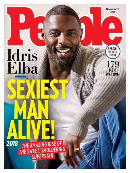 Music Nation - Idris Elba - News (1)