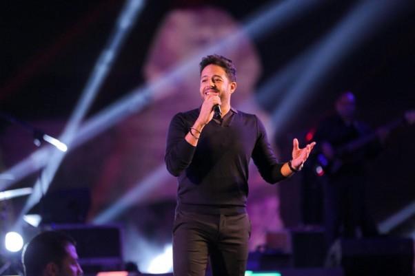 Music Nation - Mohammad Hamaki - News (1)