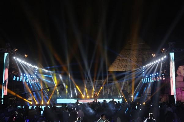 Music Nation - Mohammad Hamaki - News (2)