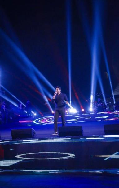 Music Nation - Mohammad Hamaki - News (5)