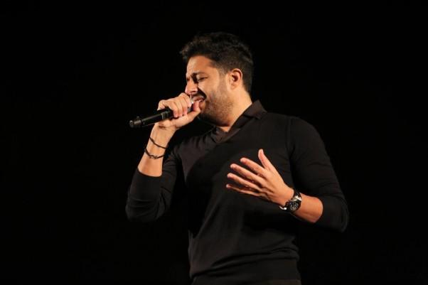 Music Nation - Mohammad Hamaki - News (6)
