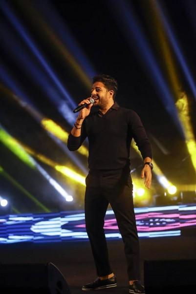 Music Nation - Mohammad Hamaki - News (8)