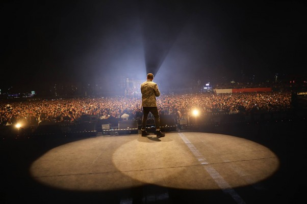 Music Nation - Amr Diab - News (2)