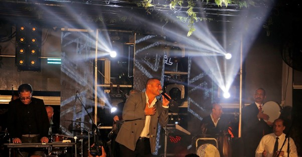 Music Nation - Amr Diab - News (3)