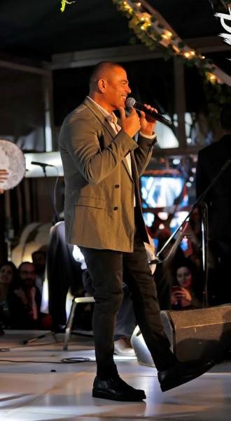 Music Nation - Amr Diab - News (4)
