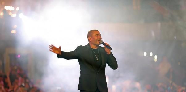 Music Nation - Amr Diab - News (7)