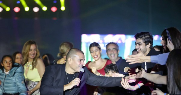 Music Nation - Amr Diab - News (8)