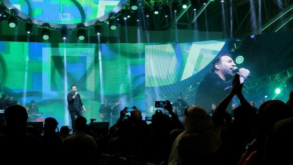 Music Nation - Assi Al Hallani - News (11)