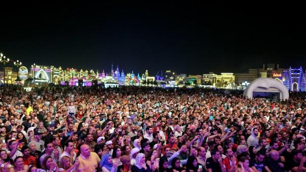 Music Nation - Assi Al Hallani - News (13)