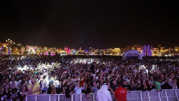 Music Nation - Assi Al Hallani - News (3)
