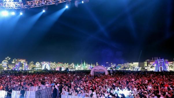 Music Nation - Assi Al Hallani - News (4)