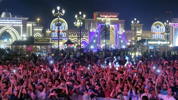 Music Nation - Assi Al Hallani - News (5)