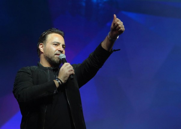 Music Nation - Assi Al Hallani - News (6)