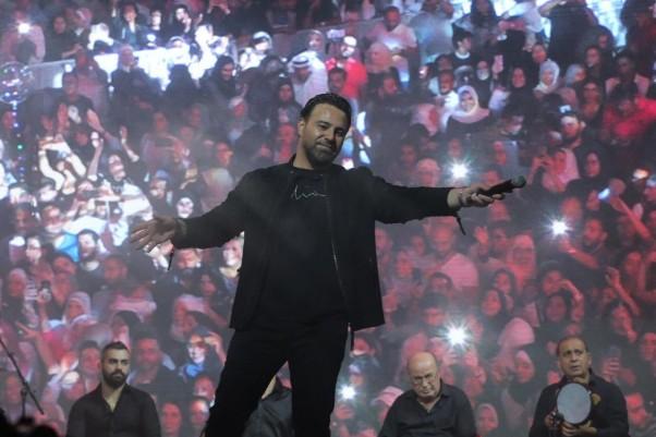Music Nation - Assi Al Hallani - News (7)
