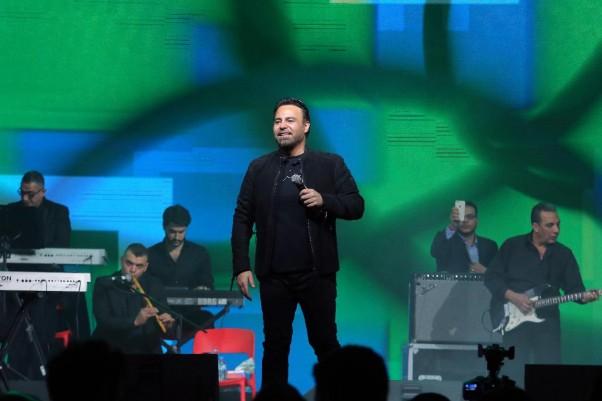 Music Nation - Assi Al Hallani - News (9)