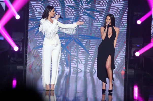 Music Nation - Cyrine Abdul Nour - Celebrity Duets - News (5)