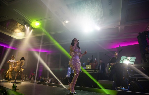 Music Nation - Haifa Wehbe - News (10)