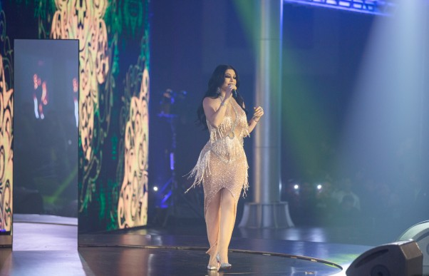 Music Nation - Haifa Wehbe - News (13)