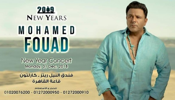Music Nation - New Year 2019 - Concerts (147)