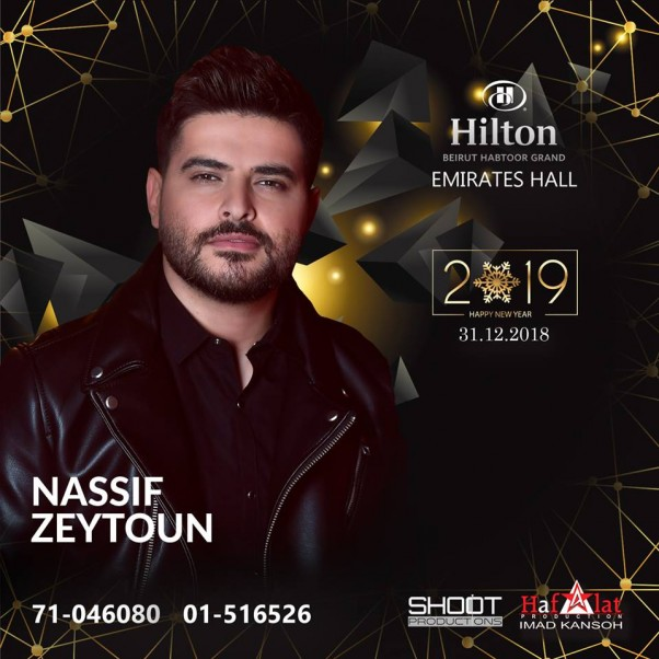 Music Nation - New Year 2019 - Concerts (5)