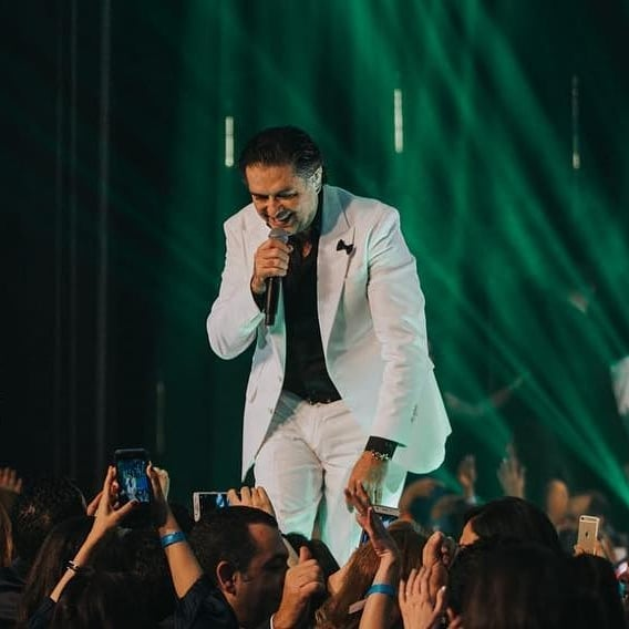 Music Nation - Ragheb Alama - News (6)