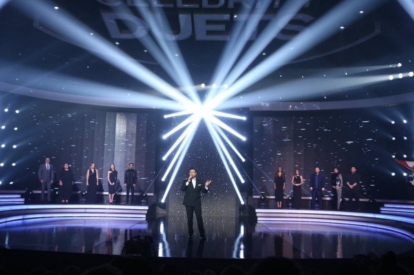 Music Nation - Assi Al Hallani - Celebrity Duets (2)