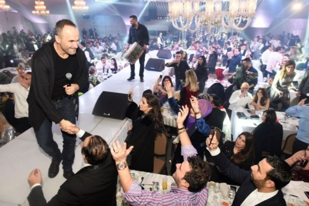 Music Nation - Ayman Zbib - News (4)