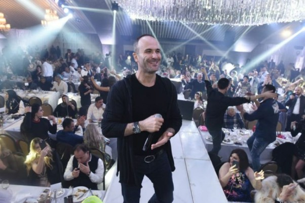 Music Nation - Ayman Zbib - News (5)