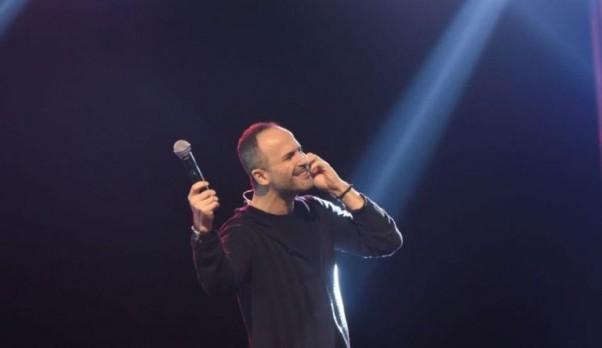 Music Nation - Ayman Zbib - News (6)