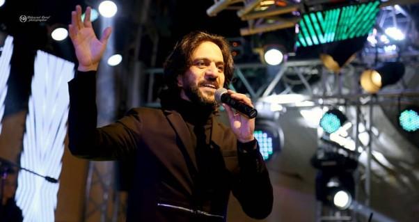Music Nation - Bahaa Sultan - News (1)
