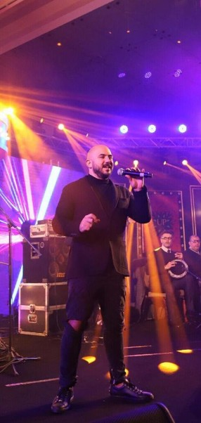 Music Nation - Mahmoud Al Esseily - News (4)