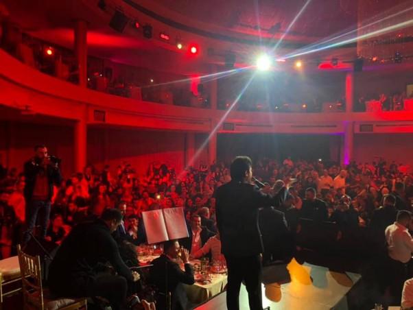 Music Nation - Moeen Shreif - News (6)