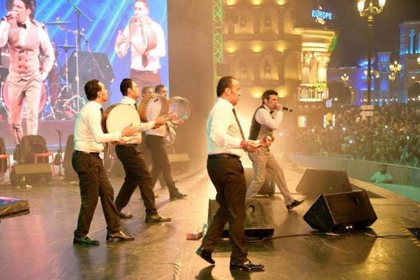 Music Nation - Saad Al Saghir - News (1)
