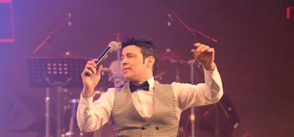 Music Nation - Saad Al Saghir - News (5)
