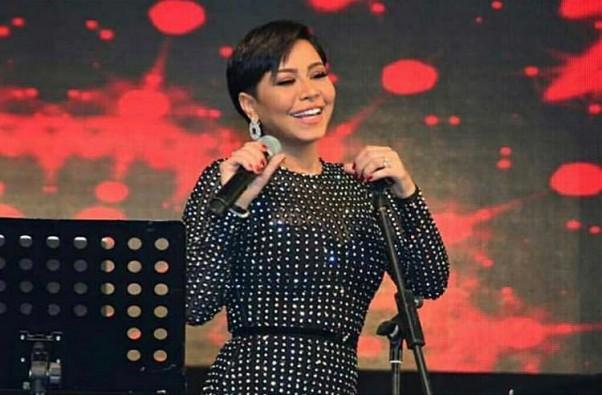 Music Nation - Sherine Abdul Wahab - News (1)