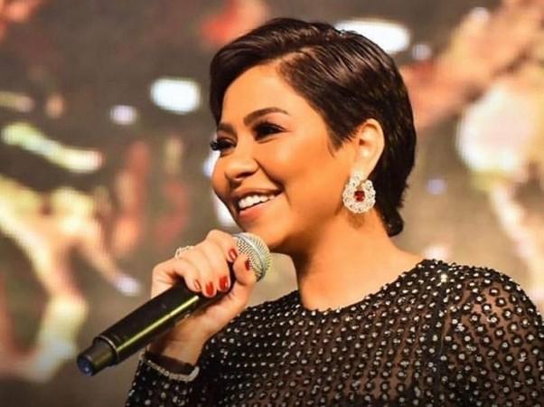 Music Nation - Sherine Abdul Wahab - News (3)