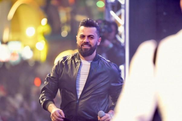 Music Nation - Wafeek Habib - News (3)