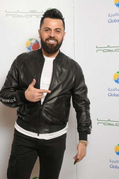 Music Nation - Wafeek Habib - News (4)