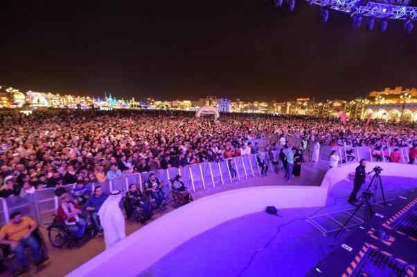 Music Nation - Wafeek Habib - News (5)