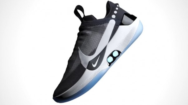 chausssure-connectee-nike20