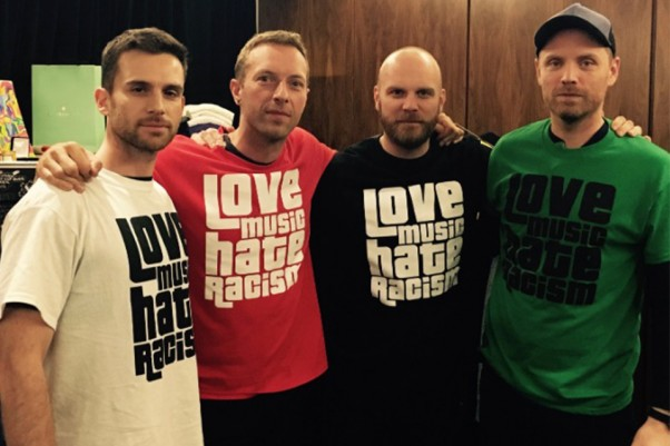 Coldplay-Love-Music-Hate-Racism-T-Shirt