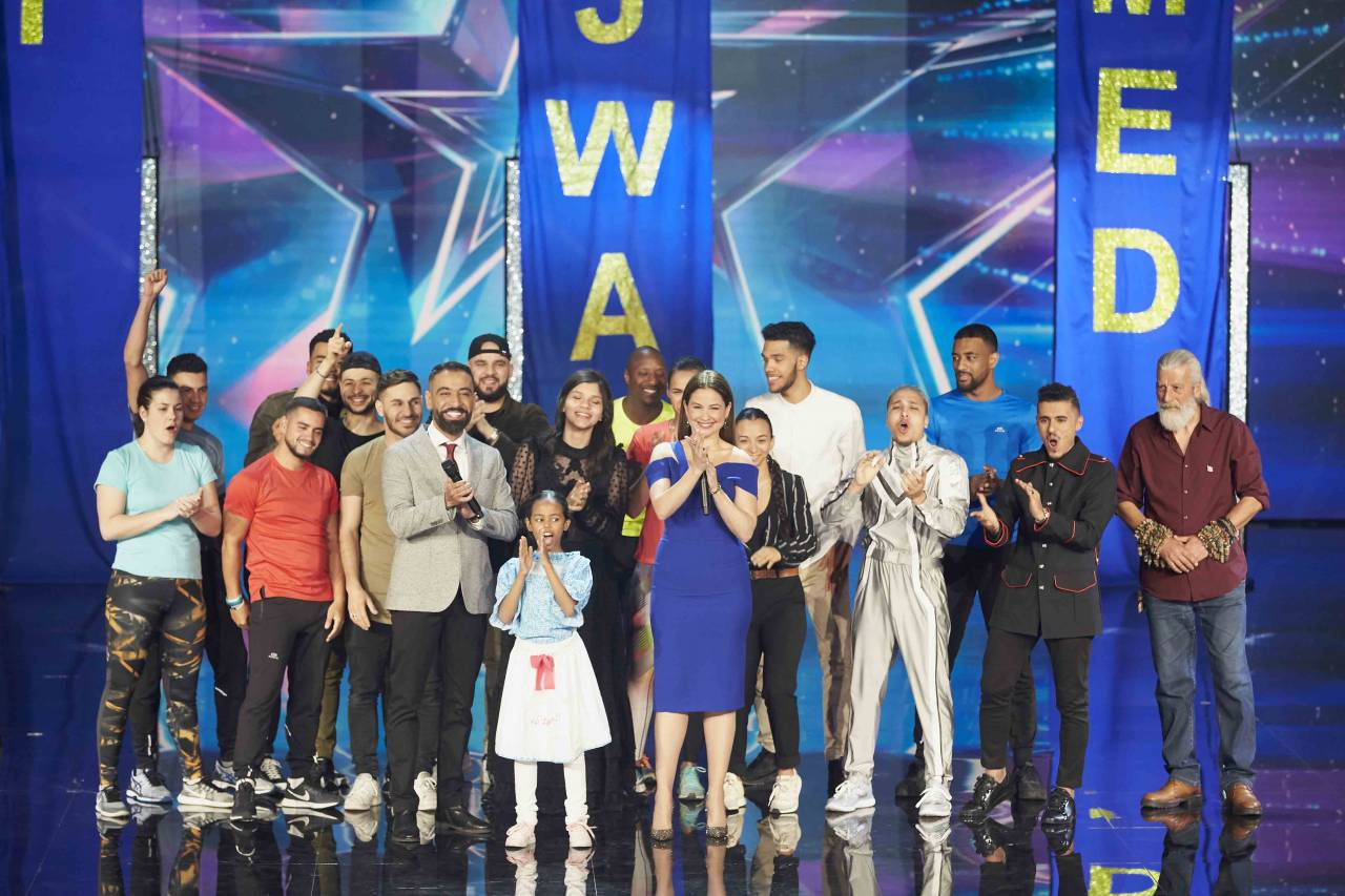 Music Nation » MBC4-MBC-MASR-MBC-IRAQ-ARABS-GOT-TALENT-S6-Live-2-8