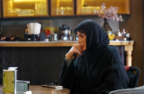 (1) MBC GROUP RAMADAN 2019 - WA MA ADRAK MA OUMI- Elham Al Fadala