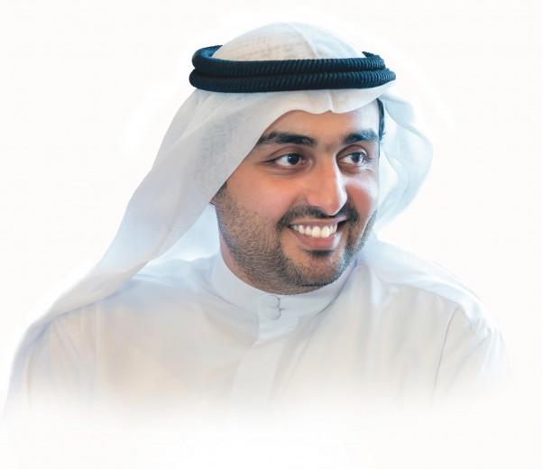 جائزة الشيخ راشد (1)