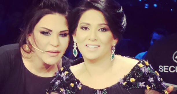 Music Nation - Arab Idol - MBC (9)